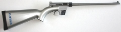 HENRY US SURVIVAL RIFLE